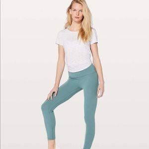 Lululemon Align Pant/Leggings